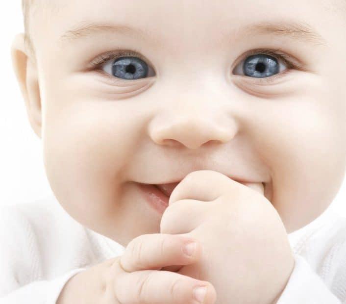 Quem é o médico especialista em fertilização