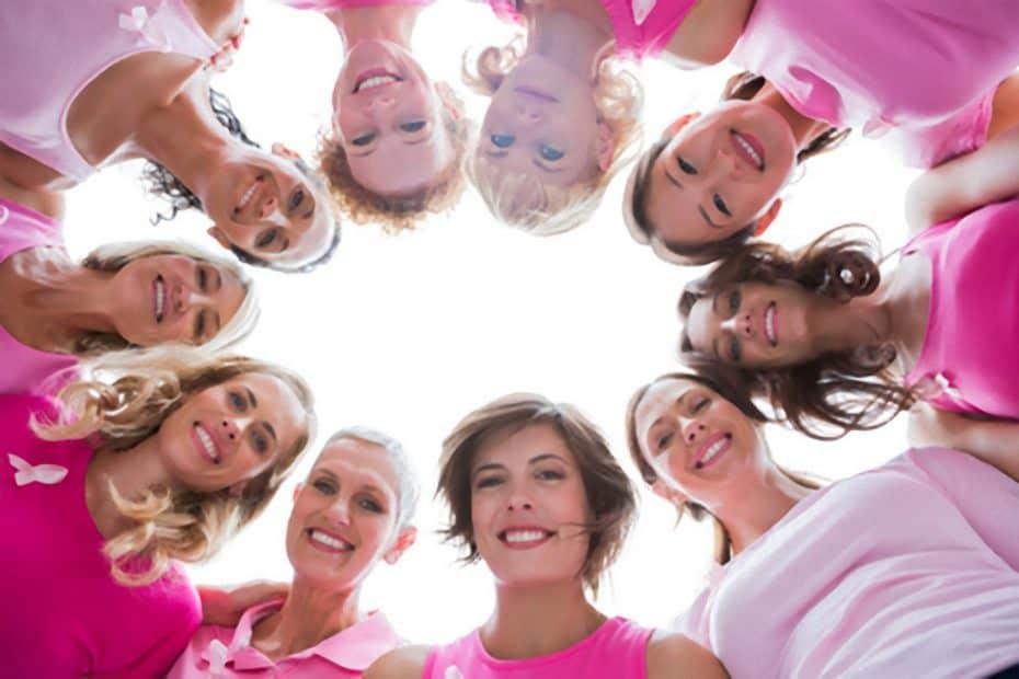 Fertilidade e o câncer