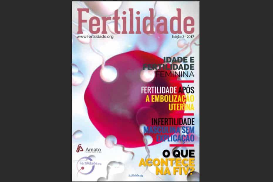 Revista Fertilidade Org