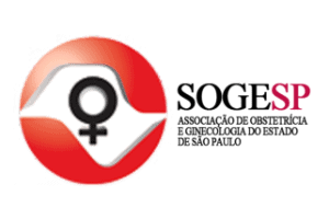 SOGESP Obstetricia