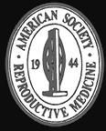 Medicina Reprodutiva: Tratamento de infertilidade