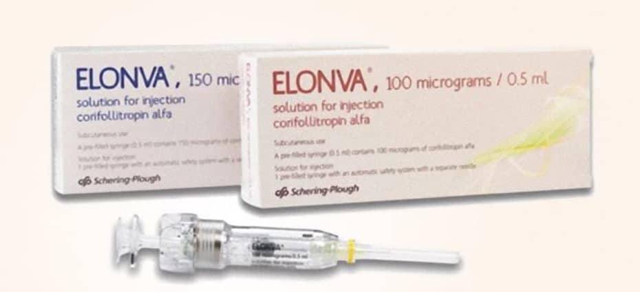 Como usar: Medicamento para infertilidade