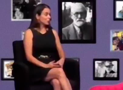 Infertilidade e Reprodução Humana no Freud Explica