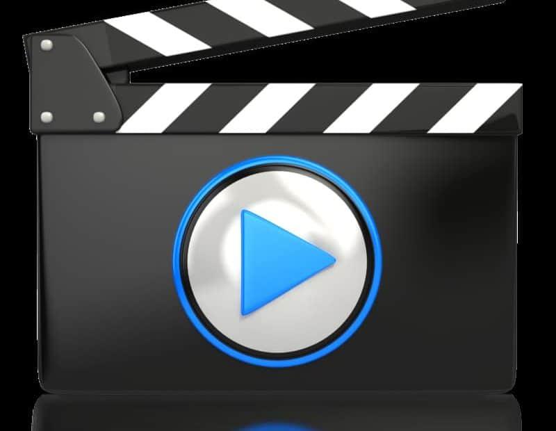 Video sobre Infertilidade