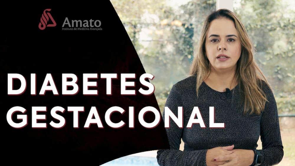 video_2_-_diabetes_gestacional