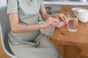 Ovulação e período fértil